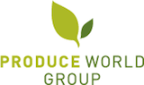 produce-world-logo