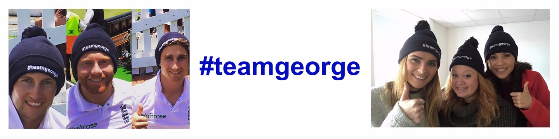 team_george_banner