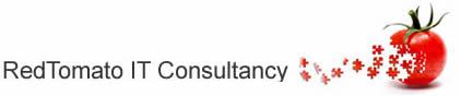 RedTomato IT Consultancy